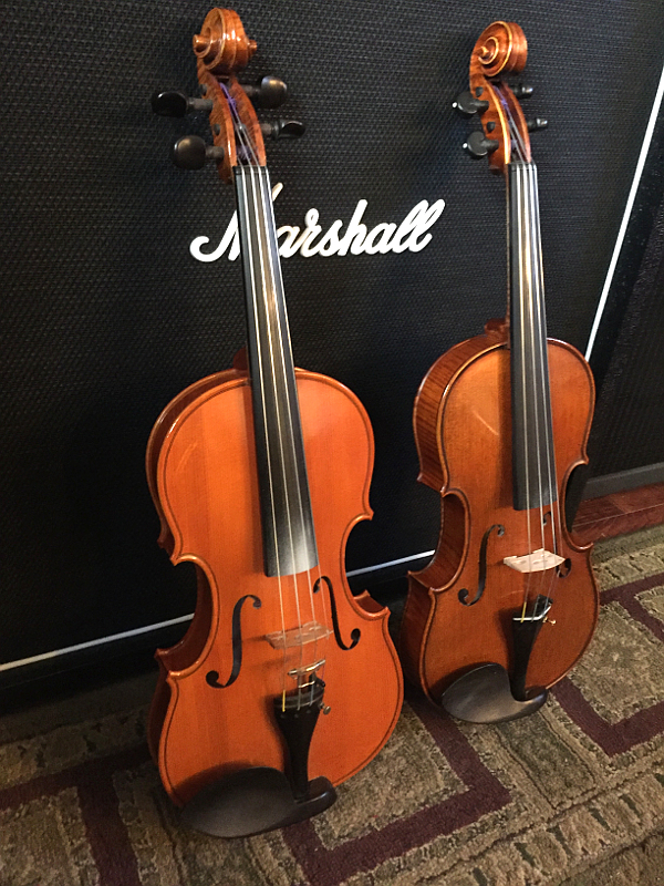 violinangle-2.jpg